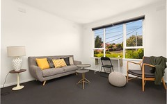 8/121 St Georges Road, Northcote VIC