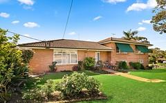 18 Romulus Street, Winston Hills NSW