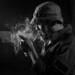 BW.Smoker