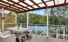 220 North West Arm Road, Grays Point NSW