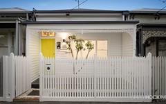 139 Pickles Street, Port Melbourne VIC
