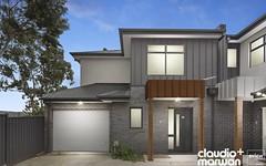2/127 Augustine Terrace, Glenroy VIC