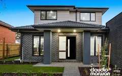 1/216 Derby Street, Pascoe Vale VIC