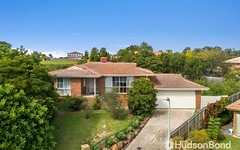 2 Navel Row, Doncaster East VIC