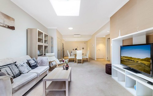 808/53 Hill Rd, Wentworth Point NSW 2127