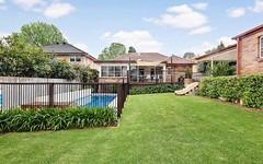 30 Bimburra Avenue, St Ives NSW