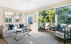 4/80 Cabramatta Road, Mosman NSW