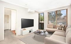 9/41-43 Banksia Road, Caringbah NSW