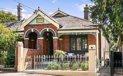 69 Cambridge Street, Stanmore NSW