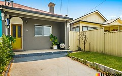 36 Abbott St, Merrylands NSW