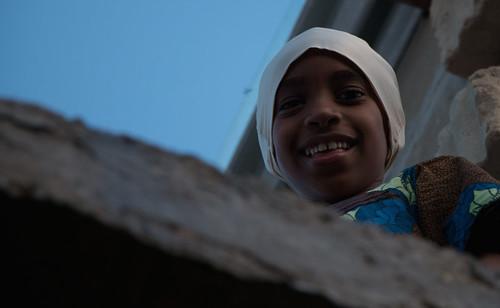 Faces of Zanzibar 44/46  #stayathome #wirbleibenzuhause #keepdistance