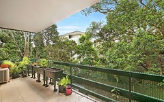12/1683 Pacific Highway, Wahroonga NSW