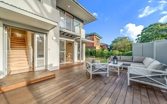 2/5 Maria Place, Lyons ACT