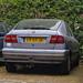 1999 Lancia Delta 1.6 16v LS