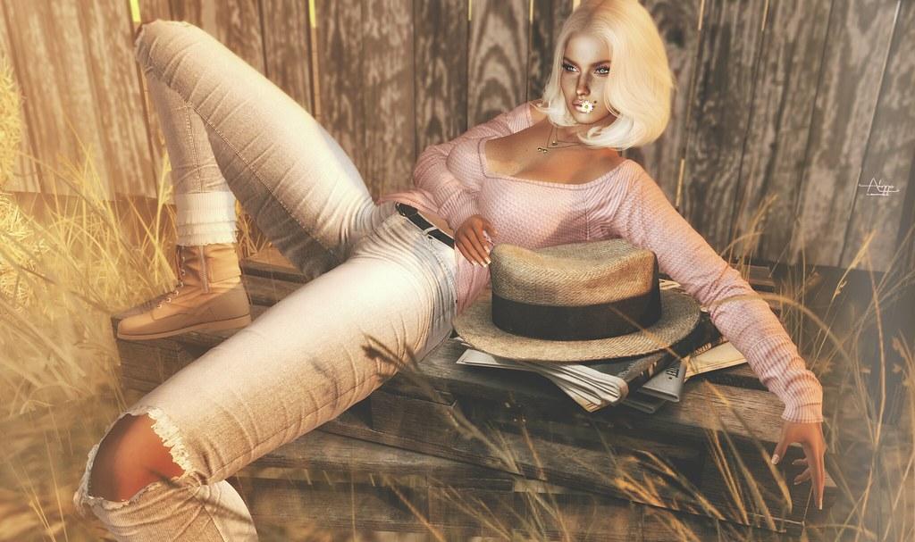 Blake Shelton images