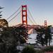 Golden Gate Bridge 2013 12 13 03
