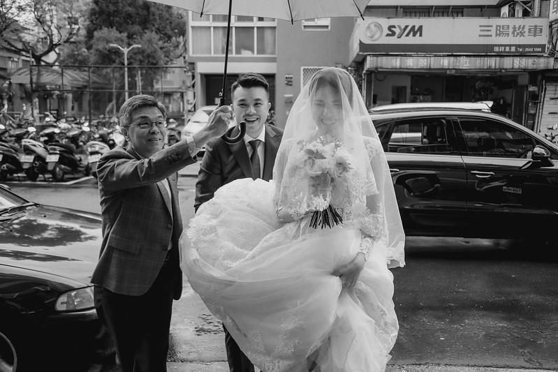 """""""君悅婚攝,婚禮攝影,君悅酒店婚禮記錄,台北婚攝推薦,婚禮記錄價格,婚禮記錄ppt,君悅酒店婚宴攝影,婚攝推薦,appleface攝影,臉紅紅攝影"""""""