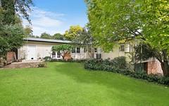 24 Dunbar Close, Normanhurst NSW
