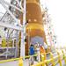 NASA Takes Preliminary Steps to Resume SLS Core Stage Testing Work
