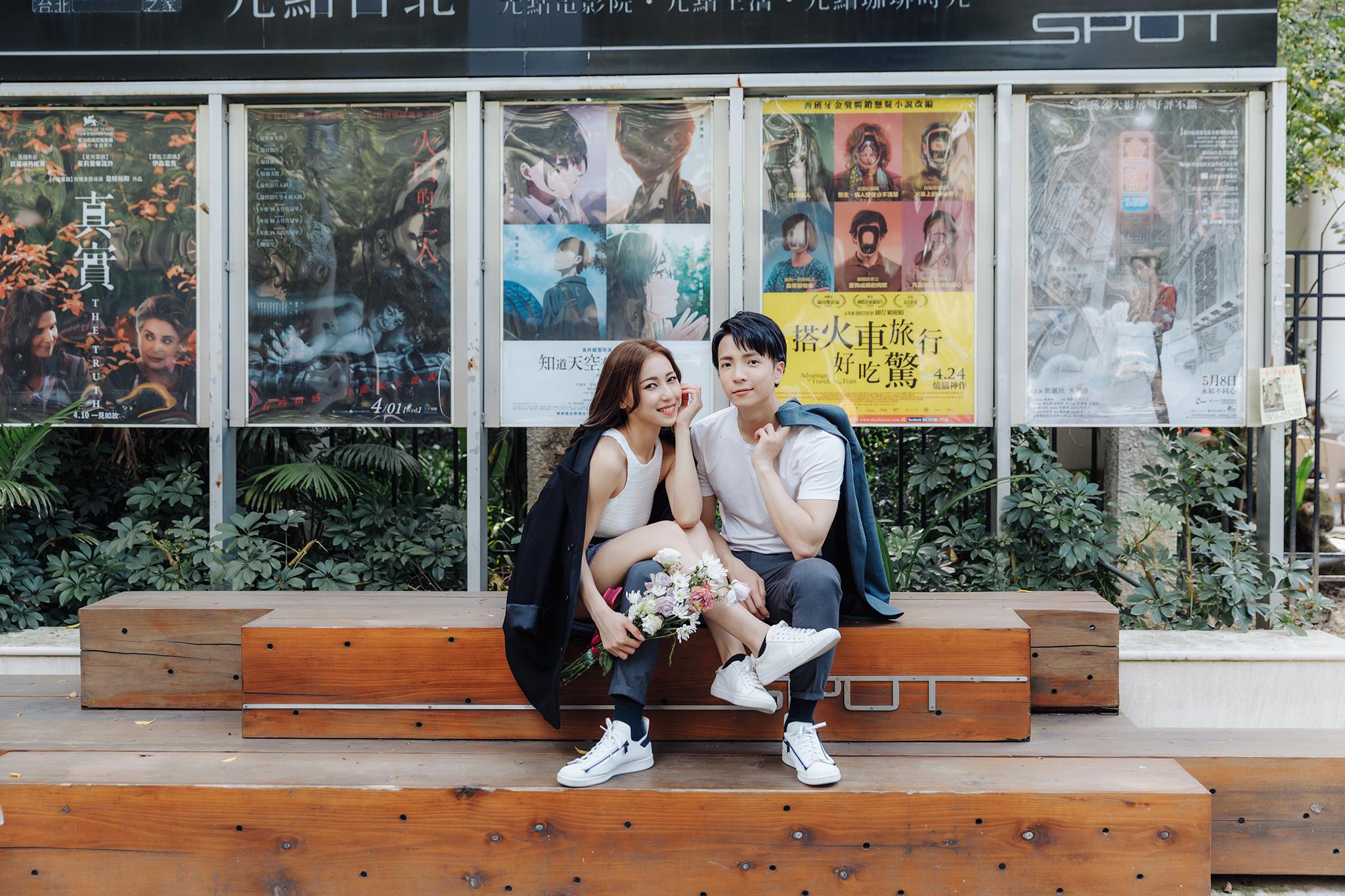 49923022933 ef383bd469 o - 【自主婚紗】+Calvin & Kaori+