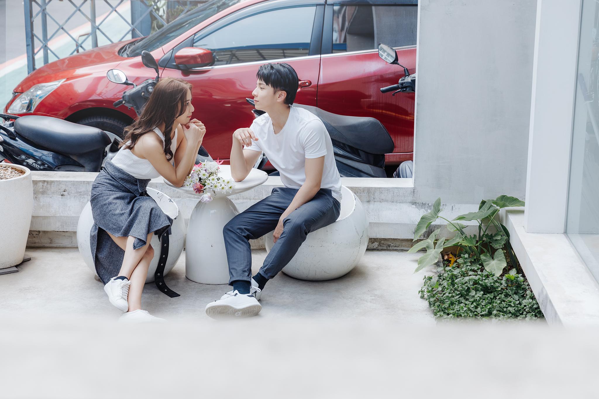 49923023838 b85b91afce o - 【自主婚紗】+Calvin & Kaori+