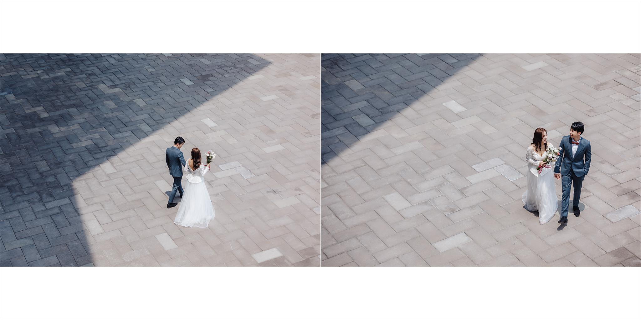 49923025083 9ed014f50a o - 【自主婚紗】+Calvin & Kaori+