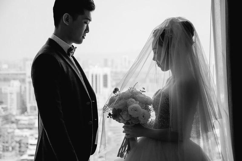 """""""格萊天漾大飯店,婚宴攝影,婚禮記錄,台北婚攝推薦,婚攝推薦ppt,appleface婚攝,臉紅紅攝影,婚攝價格,婚禮攝影師,婚禮拍攝,""""title=""""格萊天漾婚禮攝影"""""""