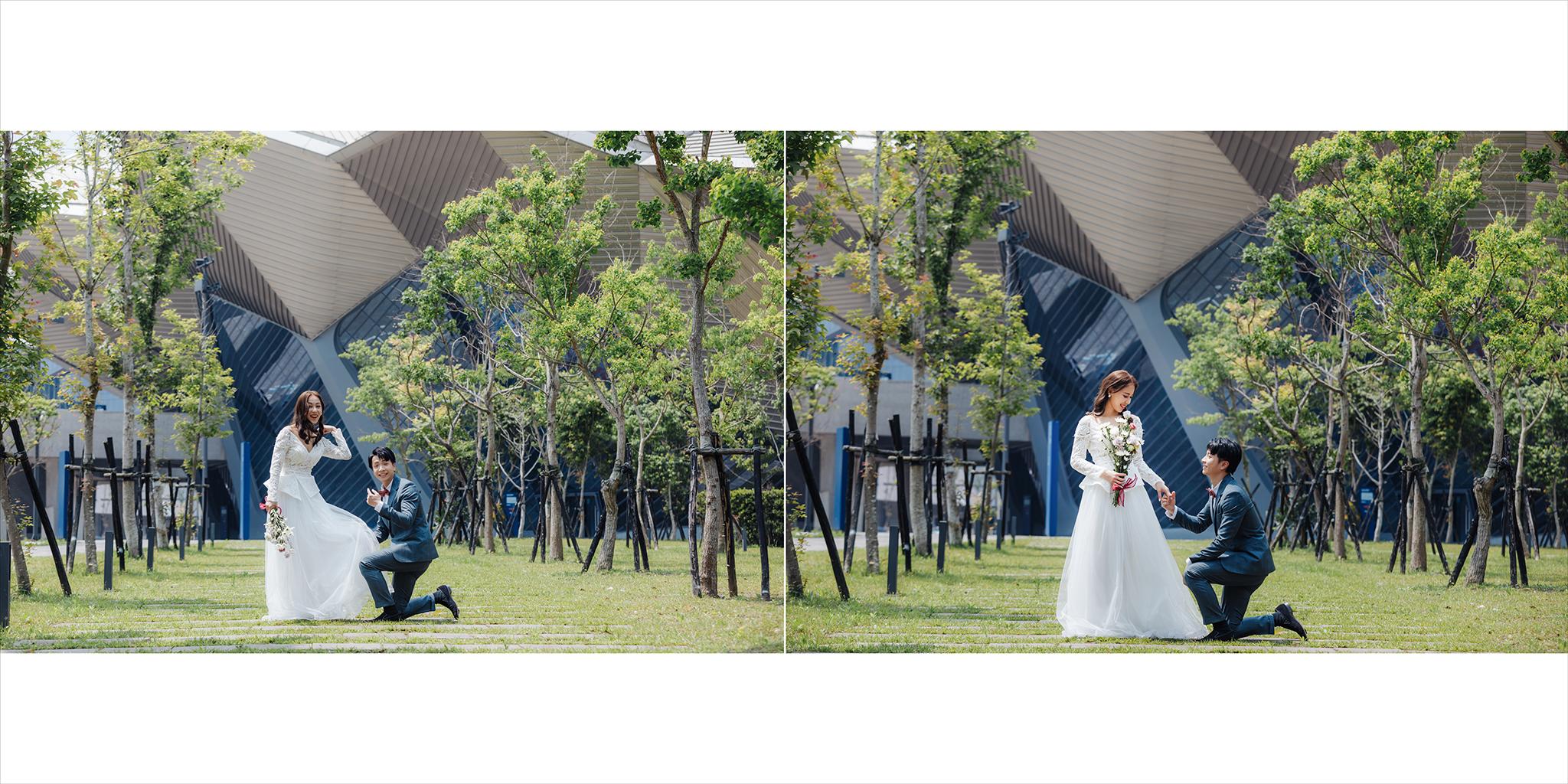 49923545436 c5a8640b08 o - 【自主婚紗】+Calvin & Kaori+