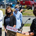 """Baker-Polito Administration highlights COVID-19 testing measures in Lawrence • <a style=""""font-size:0.8em;"""" href=""""http://www.flickr.com/photos/28232089@N04/49923592658/"""" target=""""_blank"""">View on Flickr</a>"""