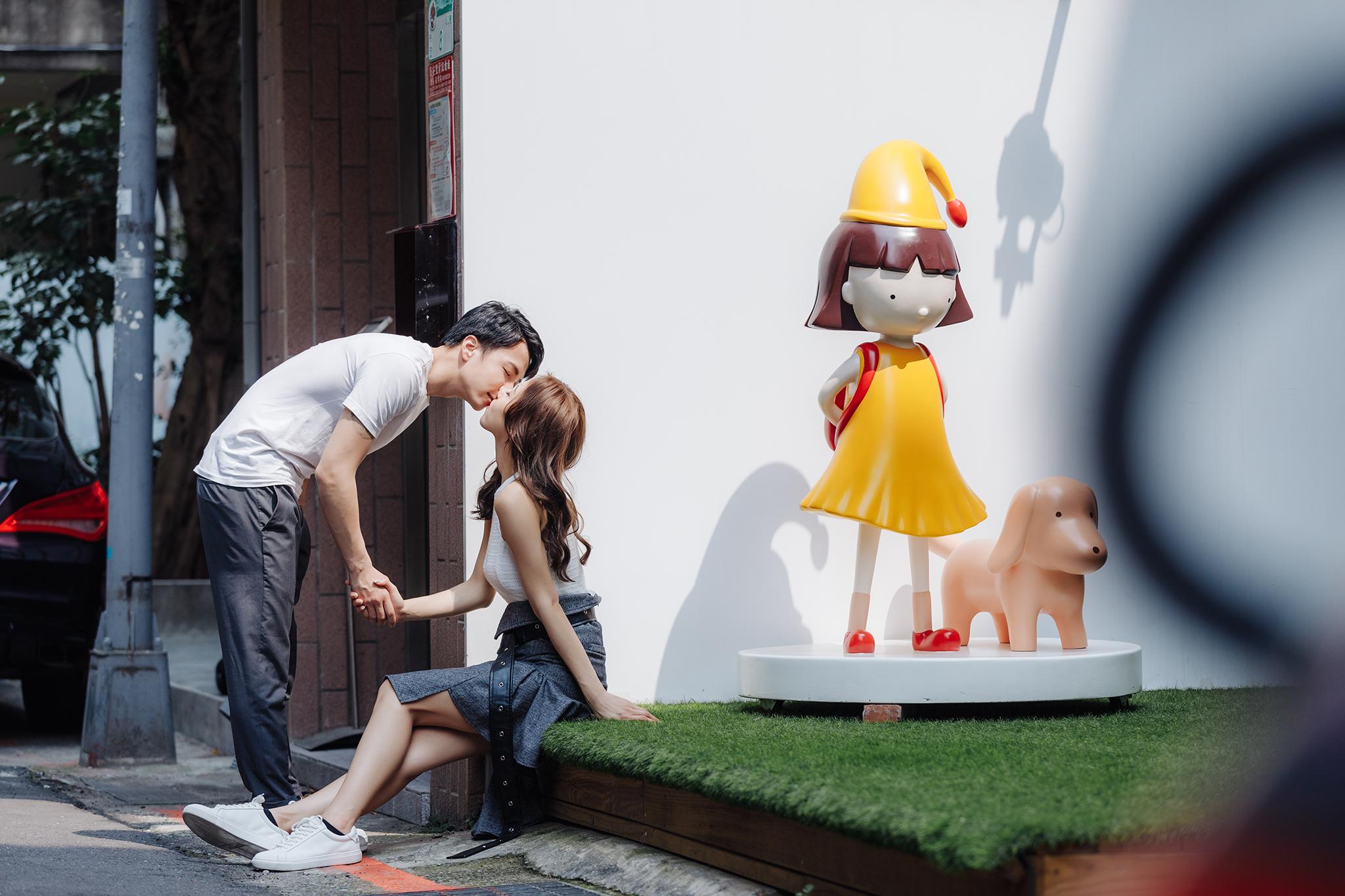 49923848557 cceb286c9a o - 【自主婚紗】+Calvin & Kaori+