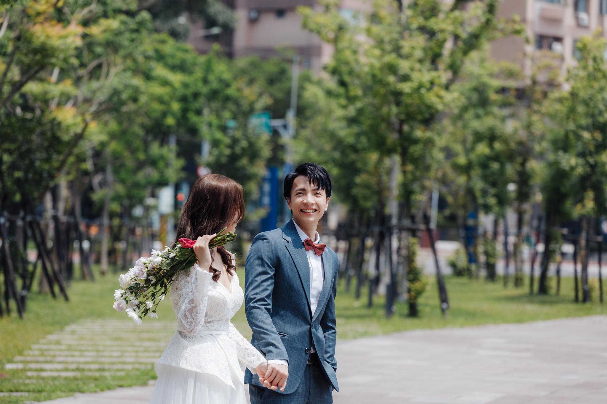 49923851617 83e641a1cd o - 【自主婚紗】+Calvin & Kaori+