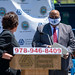 """Baker-Polito Administration highlights COVID-19 testing measures in Lawrence • <a style=""""font-size:0.8em;"""" href=""""http://www.flickr.com/photos/28232089@N04/49924113331/"""" target=""""_blank"""">View on Flickr</a>"""