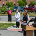 """Baker-Polito Administration highlights COVID-19 testing measures in Lawrence • <a style=""""font-size:0.8em;"""" href=""""http://www.flickr.com/photos/28232089@N04/49924415242/"""" target=""""_blank"""">View on Flickr</a>"""