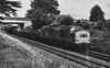 37204 810916 Droitwich Pickup Goods_edited