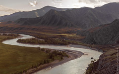 Inegen-Altay-DJI-Mavic-0236