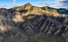 Inegen-Altay-DJI-Mavic-0239