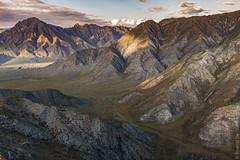Inegen-Altay-DJI-Mavic-0244