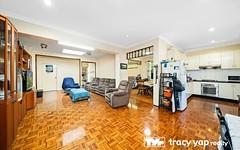 3 Spring Street, Eastwood NSW