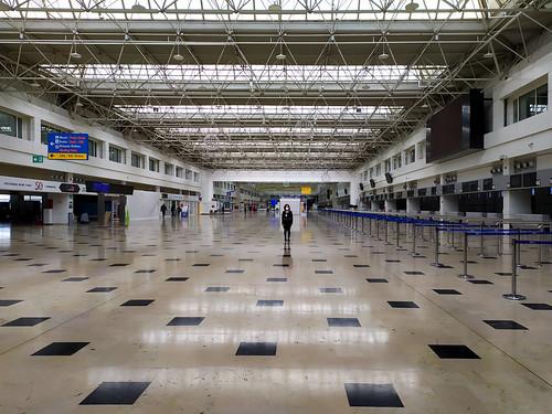 K. Meiner-Spannagel · Flughafen Antalya · Rang 4-20