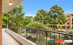 1/46 Empress Street, Hurstville NSW