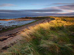 Photo of Lady Tower Elie