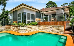 3 Federation Place, Frenchs Forest NSW