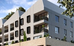 601B/62 Breese Street, Brunswick VIC