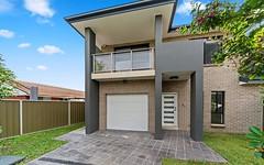 47a Bullecourt Avenue, Milperra NSW