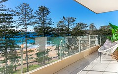 30/66-68 North Steyne, Manly NSW