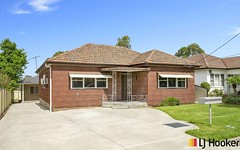 20 Orchid Road, Guildford NSW