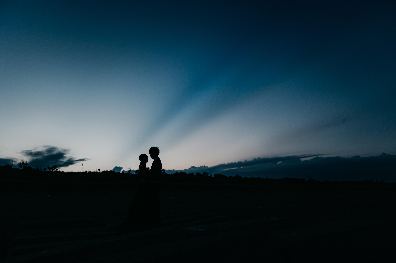 婚紗,自助婚紗,婚禮,宜蘭,仁山植物園,囍堂,婚紗推薦,婚禮推薦,外拍,景點,海邊,海灘,白紗,美式婚紗,自然互動,小清新,婚紗包套