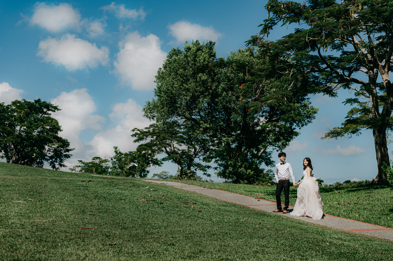 婚紗,自助婚紗,婚禮,宜蘭,仁山植物園,囍堂,婚紗推薦,婚禮推薦,外拍,景點,海邊,海灘,白紗,美式婚紗,自然互動,小清新,