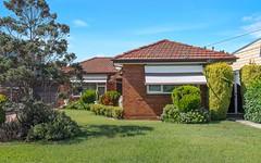 12 Oakleigh Avenue, Banksia NSW