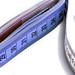 Massband Measure Tape Measure Meter Edited 2020